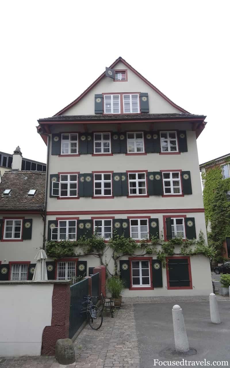 Basel-hotel-or-restaurant