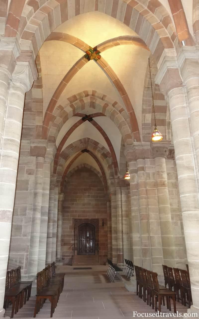 Inside-Basel-Munster