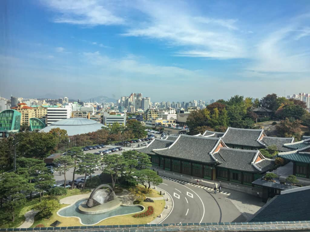 View-from-my-room-at-the-Shilla-Seoul