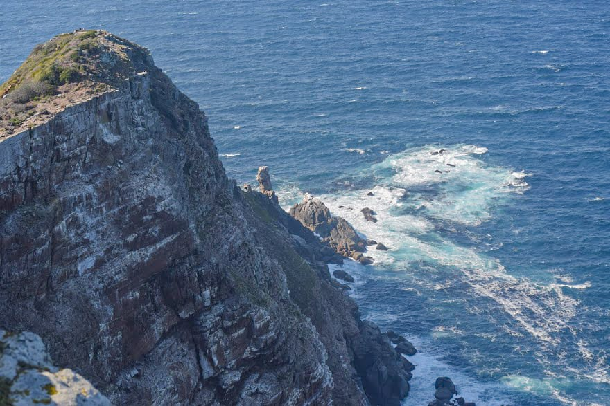Day trips from Cape Town - Cape Point