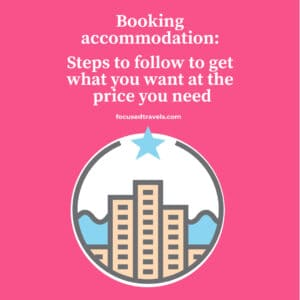 Booking Accommodation Pin 2 - Instagram Post